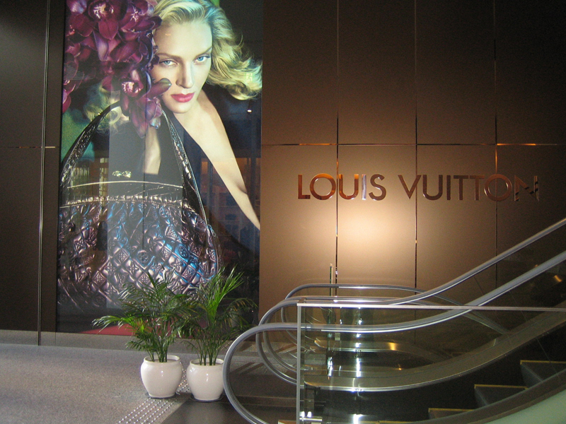 louis-vuitton2@osaka(stainless)