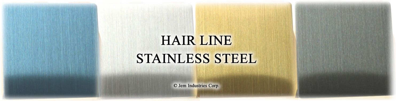 go to color-metals.com